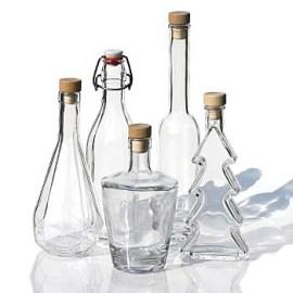 500ml-bottiglie-in-vetro