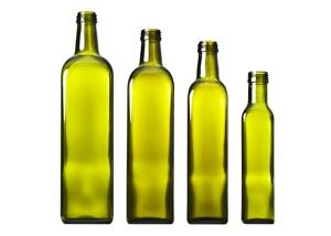 bottigliemarasca