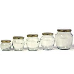 Vasi-vetro-serie-orcio-400x400-240x240