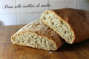 Pane-alle-trebbie-di-malto-2